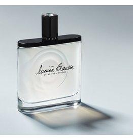 LUMIÈRE BLANCHE by MASSIMO VITALI, EAU DE PARFUM
