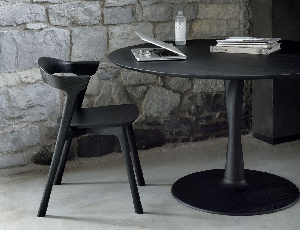 Torsion Dining Table