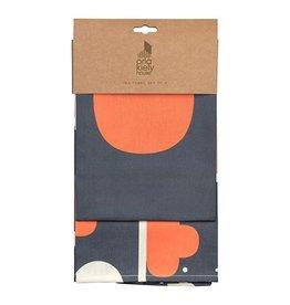 Tea Towel S2 Elephant