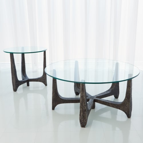 Serpa Cocktail Table