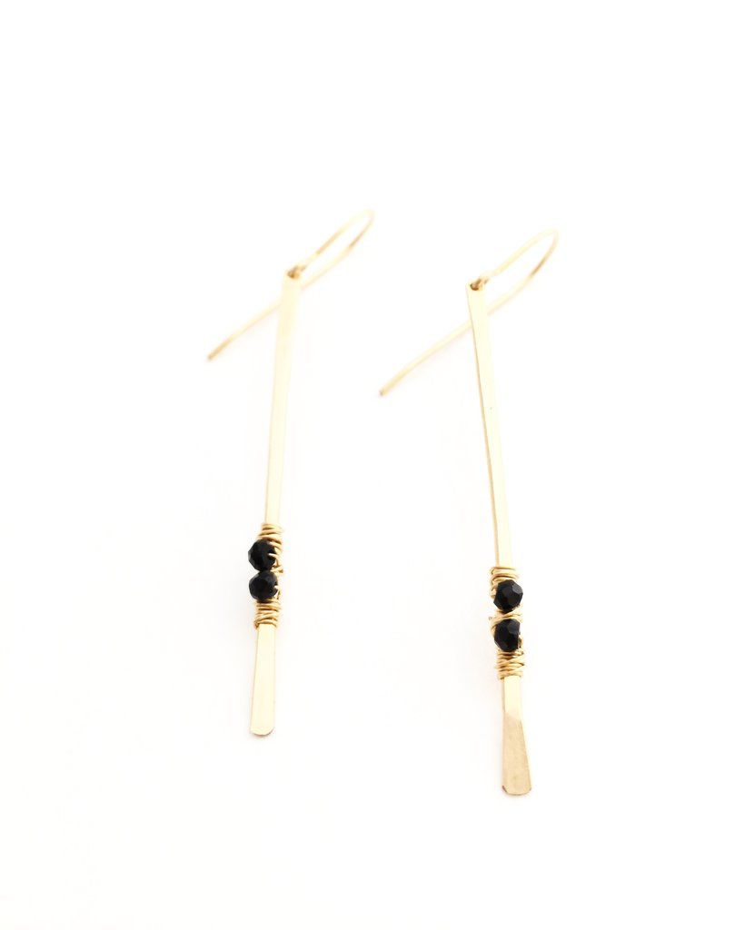Chelsea Earrings
