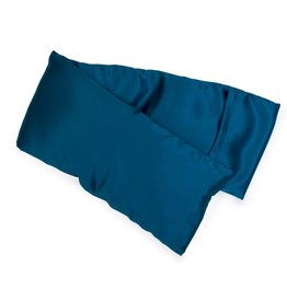 Elizabeth W TEAL HOT/COLD FLAXSEED PACK