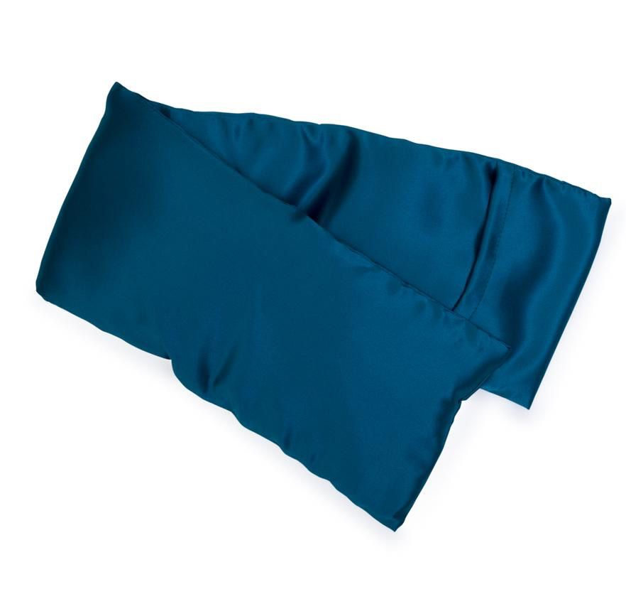 Hot/Cold Pack TEAL