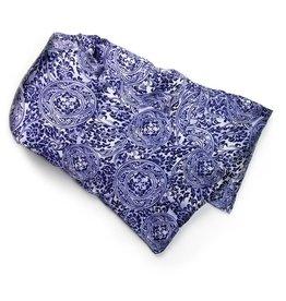Elizabeth W VENETIAN BLUE HOT/COLD FLAXSEED PACK