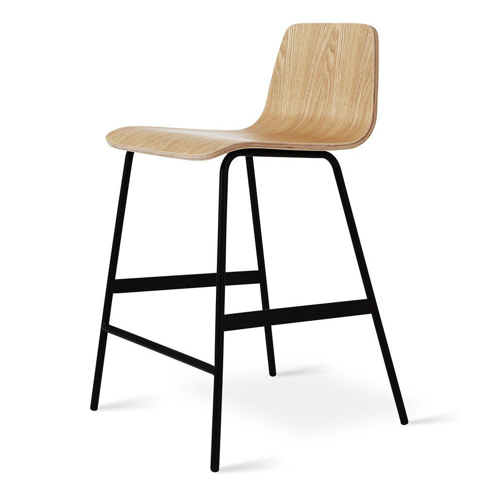 Lecture Stool