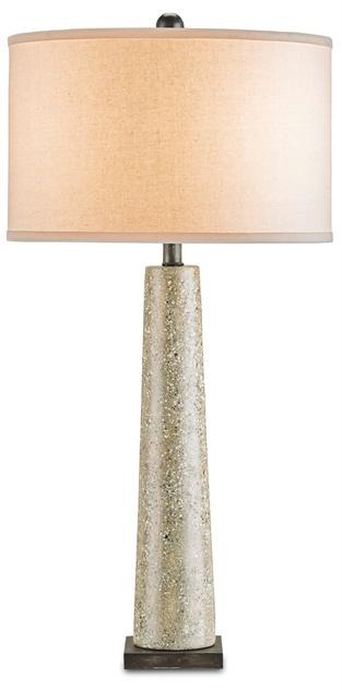 Epigram Table Lamp