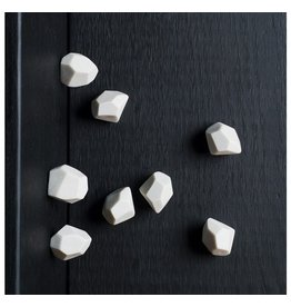 Crystal Wall Play, Cream