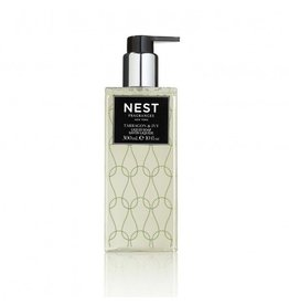 Tarragon Ivy Liquid Soap