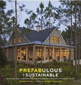 Stewart, Tabori and Chang PREFABULOUS + SUSTAINABLE<br /> BUILDING AND CUSTOMIZING AN AFFORDABLE, ENERGY-EFFICIENT HOME<br /> AMERICA'S MIDCENTURY MASTERPIECE<br /> INSPIRING INTERIORS MIXING VINTAGE AND MODERN STYLE<br /> MEYER DAVIS, ARCHITECTURE AND INTERIORS<br /> THE OFFICIAL GUIDE TO THE WORLD&#039;S GREATEST