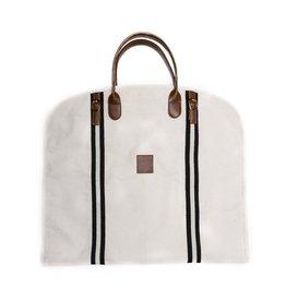 Original Garment Bag Off White