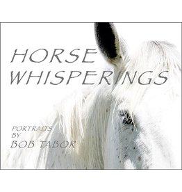 Horse Whisperings<br /> The Dog Portraits of Christine Merrill