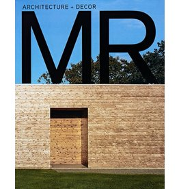 Stewart, Tabori and Chang MR ARCHITECTURE + DECOR<br /> INSPIRING INTERIORS MIXING VINTAGE AND MODERN STYLE<br /> MEYER DAVIS, ARCHITECTURE AND INTERIORS<br /> THE OFFICIAL GUIDE TO THE WORLD&#039;S GREATEST URBAN PARK<br /> A WORLD HISTORY
