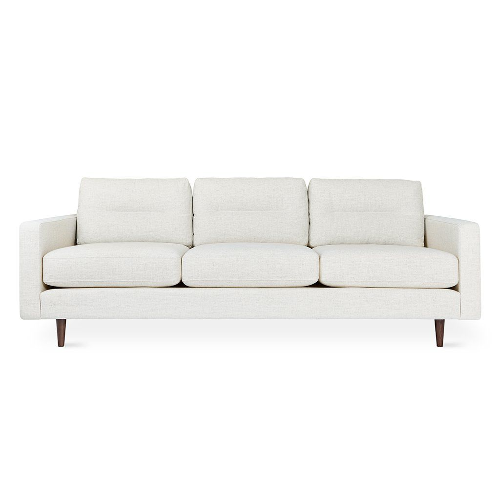 Charmant Logan Sofa ...