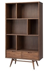 Baas Bookcase