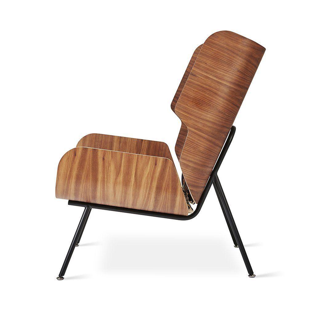 Elk Chair