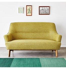 Hilary LOFT Sofa
