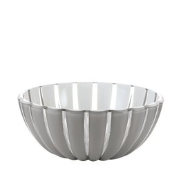 Extra Large Grace Bowl, Grey