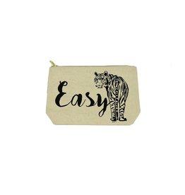 Easy Tiger Bag