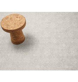 LTX Mosaic Floormat 23x36, Grey