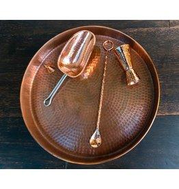 Oyster Platter 14in