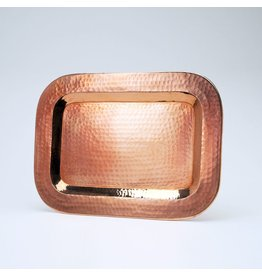 Thessaly Rectangle Platter