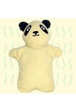 Yogibo Aroma Mate Panda