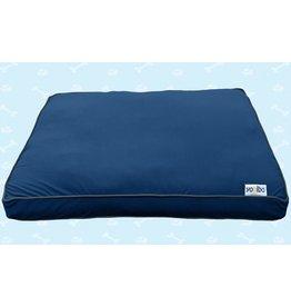 Yogibo Doggybo-Large Blue