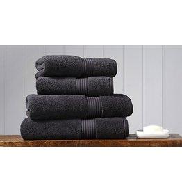 Supreme Hygro Bath Towel GRAPHITE