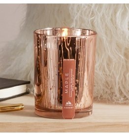 FOREST MAPLE CANDLE