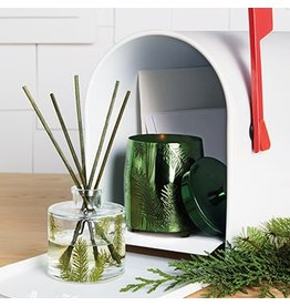 FRASIER FIR PETITE PINE NEEDLE REED DIFFUSER
