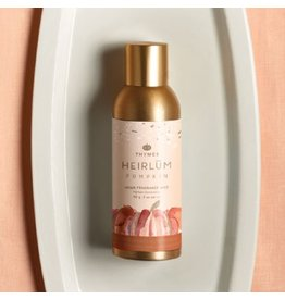 HEIRLŪM PUMPKIN HOME FRAGRANCE MIST