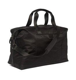 Omega Weekender Bag-Grey