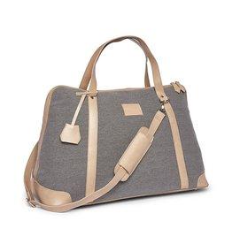 Hartford Tote Bag