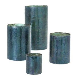 Bluejay Cylinder 5.5x9.75