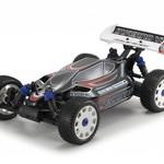 Kyosho EP 4WD Inferno VE Race SOec 2.4Ghz