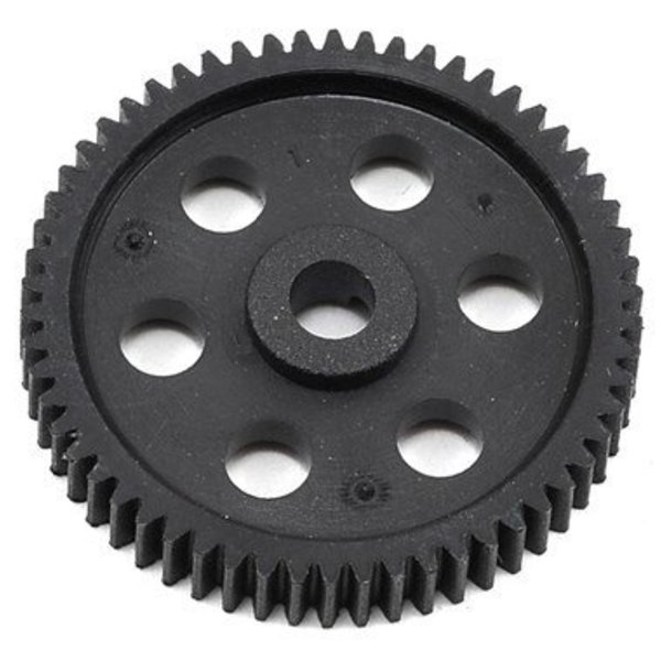 redcat 03004 spur gear 58T ~