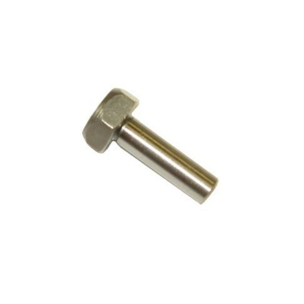 redcat TS004 Pull start shaft for the SH .28, SH .18, and SH .21 ~