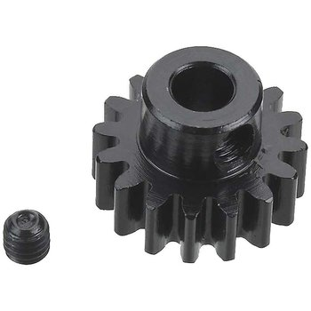 HPI 100915 PINION GEAR 16T