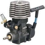 HPI hpi15107 NITRO STAR T3.0 ENGINE