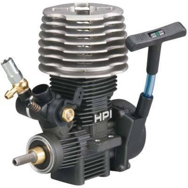 HPI hpi15107 NITRO STAR T3.0 ENGINE