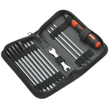 Dynamite Startup Tool Set: Traxxas