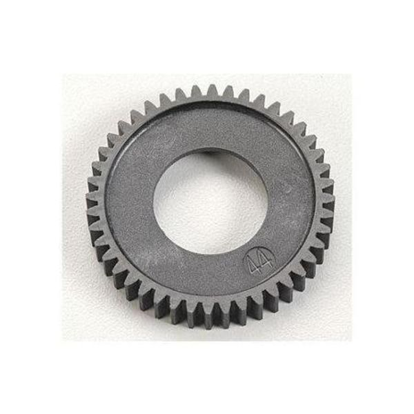 OFNA 35244 SPUR GEAR 44T 2SP REV2