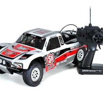 HPI 103034 1/12 MINI-TROPHY RTR