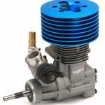Team Associated AE 8.0 Engine: MGT 8.0
