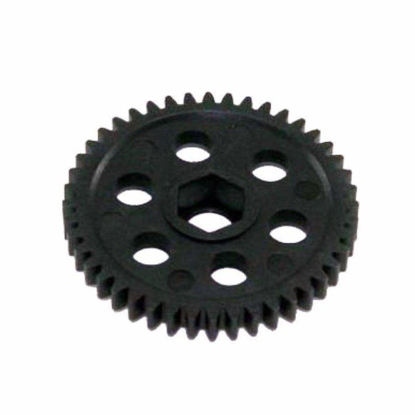 redcat 44T Spur Gear for 2 speed