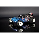 Team Associated RC10GT2 FT Kit