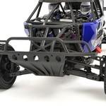 redcat Sandstorm TK 1/10 Scale Electric Baja Truck