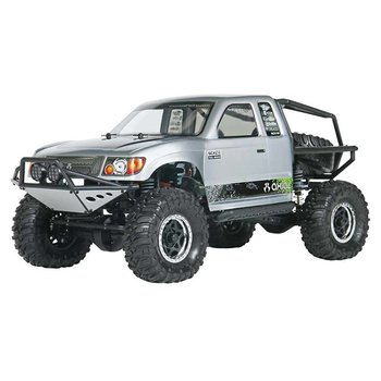 axial AX90022 1/10 SCX10 Trail Honcho Electric 4WD RTR
