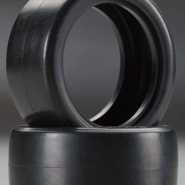 HPI 109158 Falken Azenis Slick Tire 31mm Front (2)