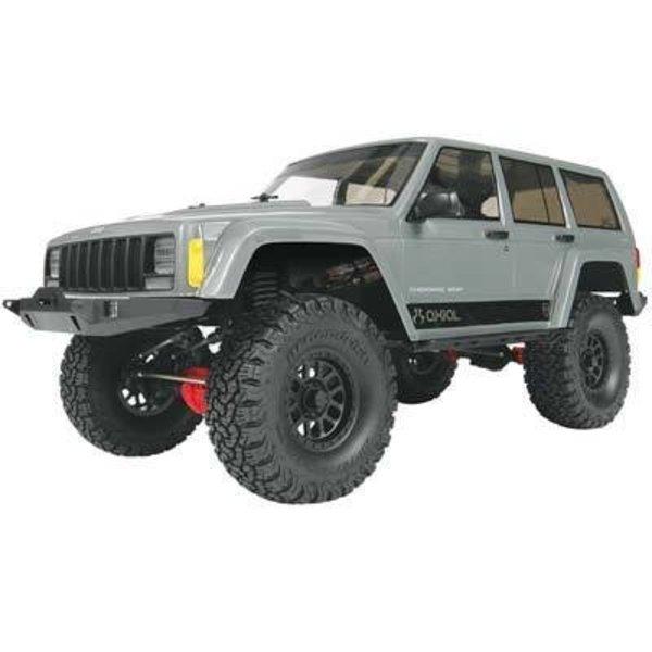 axial AX90047 SCX10 II Jeep Cherokee RTR 4x4.